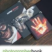 photographerbook