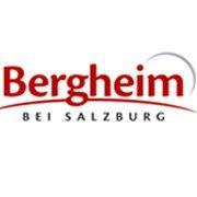 Bergheim Tourismus