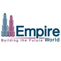 Empire World - Erbil