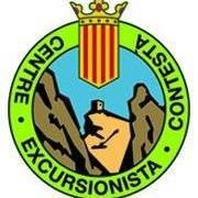 Centre Excursionista Contesta