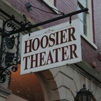 Vevay's Historic Hoosier Theater