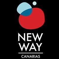 New Way Canarias