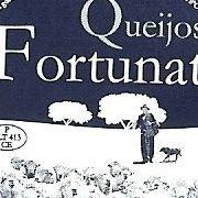 Queijos Fortunato Lda