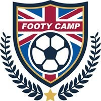 Footy Camp