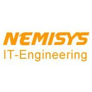 Nemisys IT-Engineering GmbH