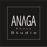 Anaga Studio