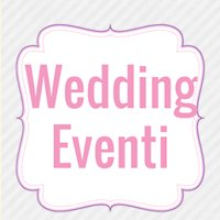 Wedding Eventi