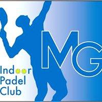 MG Indoor Padel Club