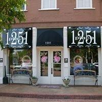 1251 Place