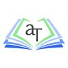 Acadèmia Tapis