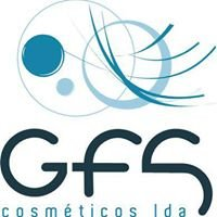 GFS Cosméticos