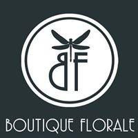 BOUTIQUE FLORALE