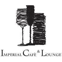 Imperial Cafe Lounge Club