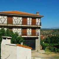 Casa Rural El Casillo