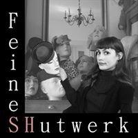 Feines Hutwerk Berlin