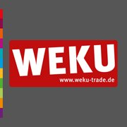 WEKU GmbH