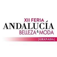 Andalucía Belleza Granada