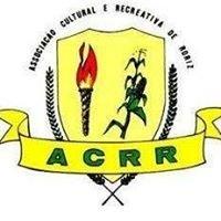 Associação Cultural e Recreativa de Roriz - A.C.R.R.