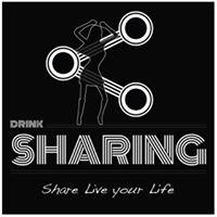 Drink Sharing Livorno