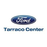 FordStore Tarraco Center