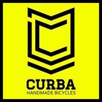 Curba Handmade Bicycles