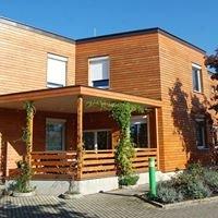 GreenCity Boardinghouse GmbH