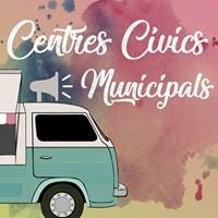 Figueres Centres Cívics