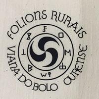 Fulions Rurais Viana Do Bolo