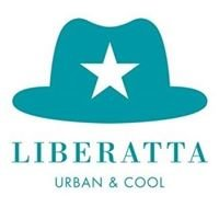 Liberatta Shop