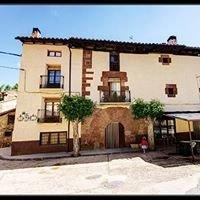 Casa Rural Amadeo