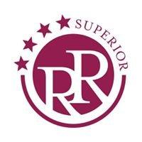Superior Hotel Rigele Royal