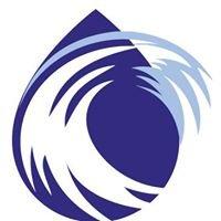 Bluetekwater