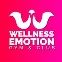 Wellness Emotion Gym & Club