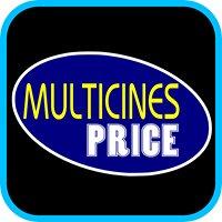 Multicines Price