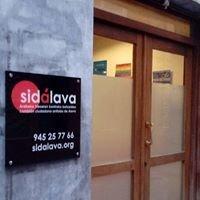 Asociación Sidalava Batzordea