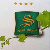 Sabathihof & Weingut Dillinger