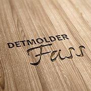 Detmolder Fass