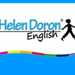 Helen Doron Early English Portugal