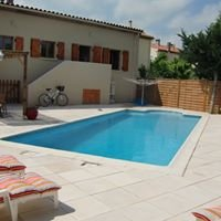 South West France Holiday Villa