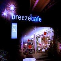 Breeze Cafe