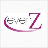 Evenz