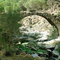 Turismo rural en Valencia