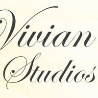 Vivian Studios
