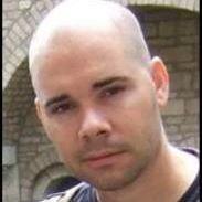 Alvaro Valladares