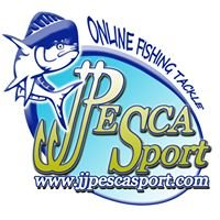 J.J. PescaSport