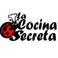 La Cocina Secreta