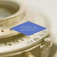 Studio 15 Photography