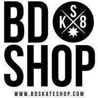 BDskateSHOP