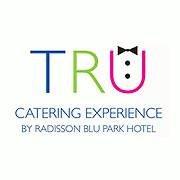 Tru Catering Experience