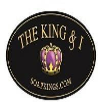 The King & I, Inc.